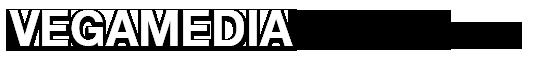 VegaMediaPress | Noticias de Murcia